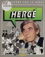 Vente EBooks : Hergé  - Serge Tisseron