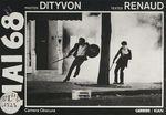 Vente EBooks : Mai 68  - Renaud