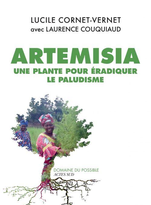 Artemisia ; une plante pour éradiquer le paludisme