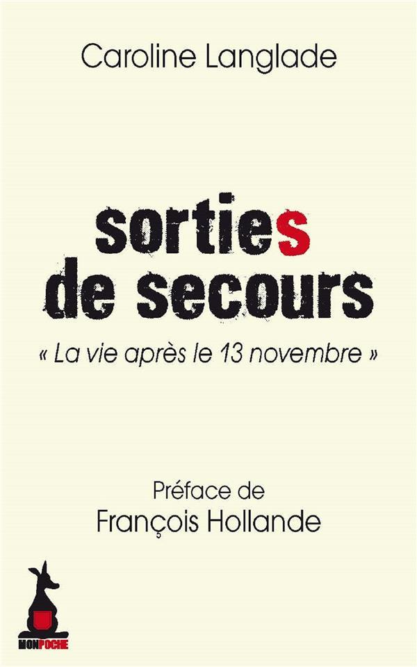 Sorties De Secours