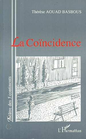La coïncidence