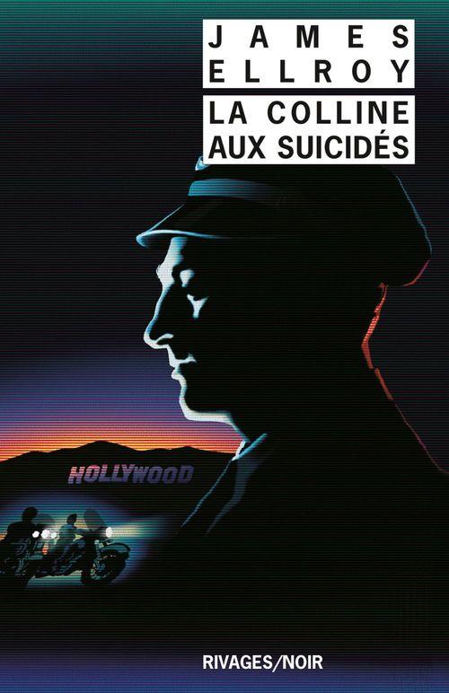 La colline aux suicidés