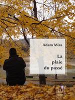 Vente Livre Numérique : La plaie du passé  - Adam Mira