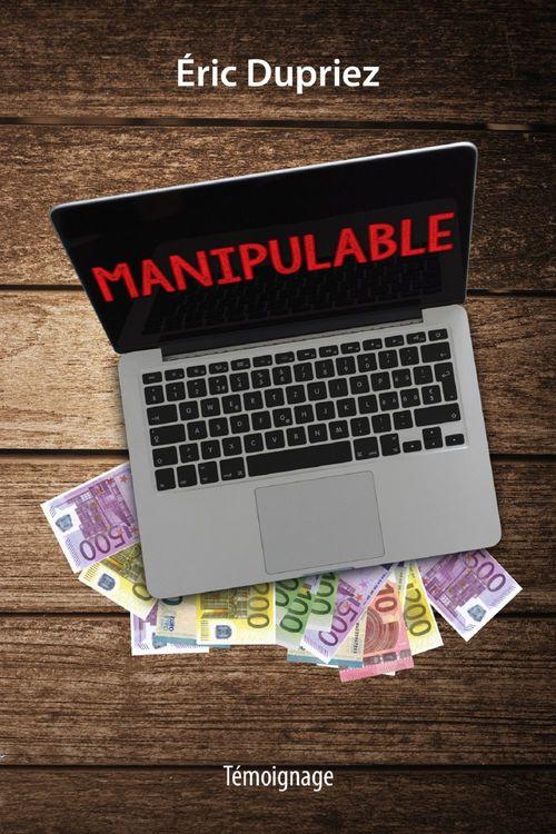 Manipulable