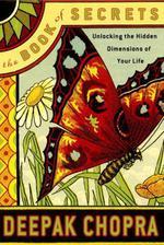 Vente Livre Numérique : The Book of Secrets  - Deepak Chopra