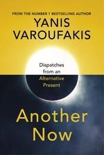 Vente EBooks : Another Now  - Yanis Varoufakis