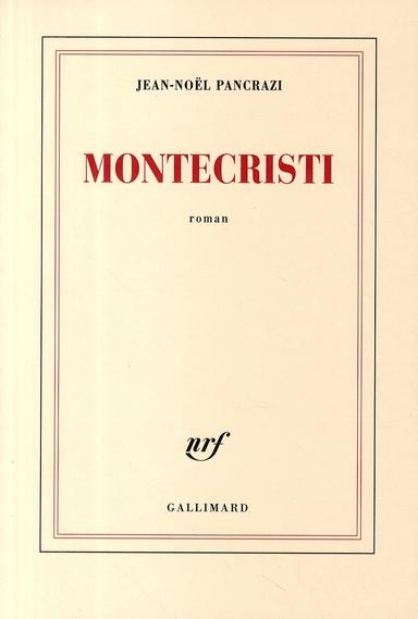 Montecristi