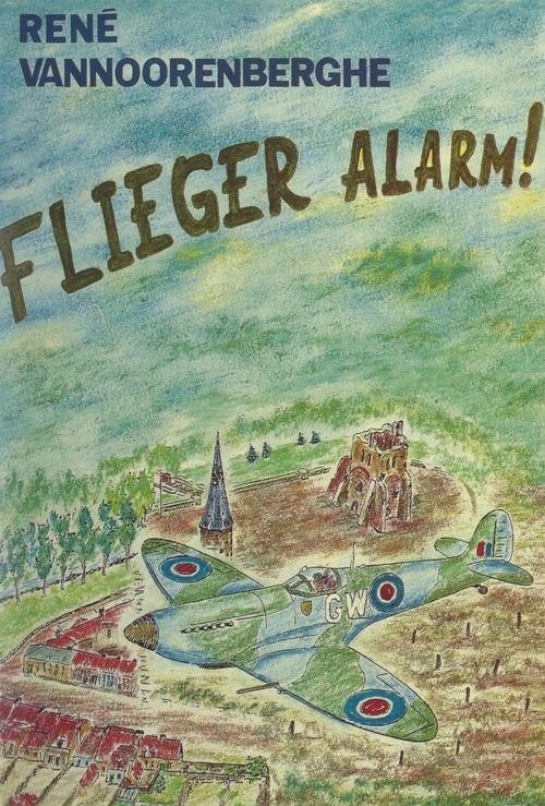 Flieger alarm !