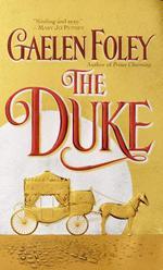 Vente Livre Numérique : The Duke  - Gaelen Foley
