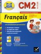 FRANCAIS CM2