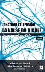 Vente Livre Numérique : La valse du diable  - Jonathan Kellerman