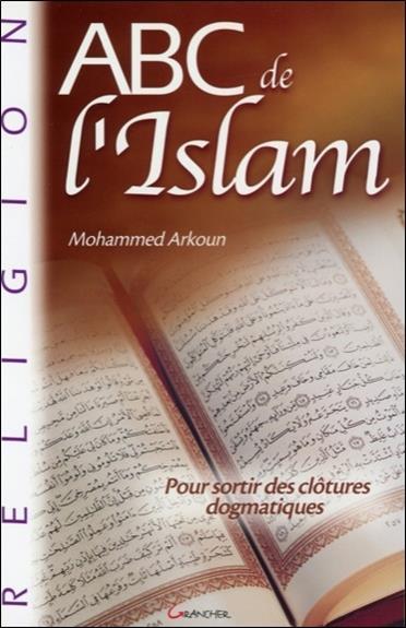 ABC de l'Islam