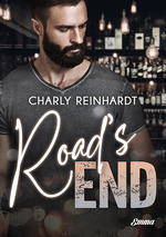 Road's End  - Charly Reinhardt