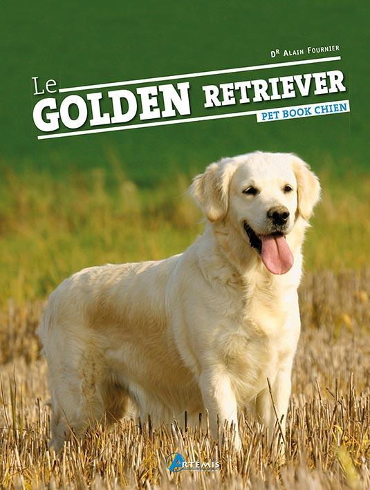 Le Golden Retriever