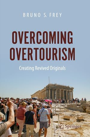 Overcoming Overtourism