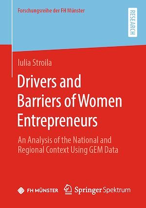 Drivers and Barriers of Women Entrepreneurs