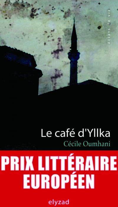 Le café  d'Yllka