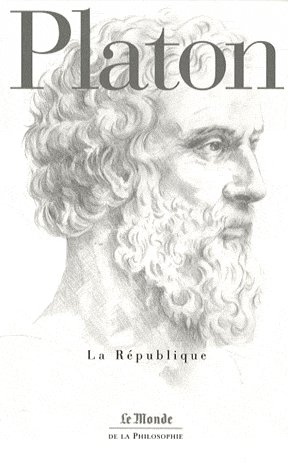 Republique (la)