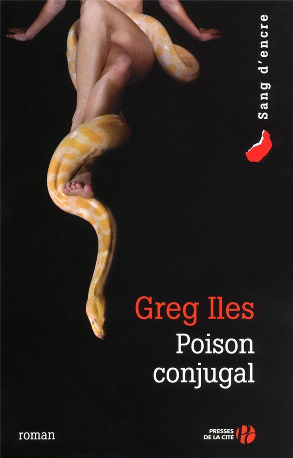 poison conjugal