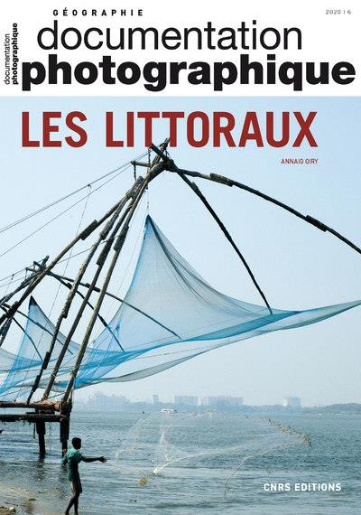 Documentation photographique N.8138 ; les littoraux