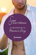 Vente EBooks : Le meilleur de la Romance Sexy  - Kate Hoffmann