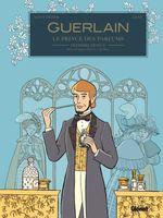 Guerlain - Tome 01