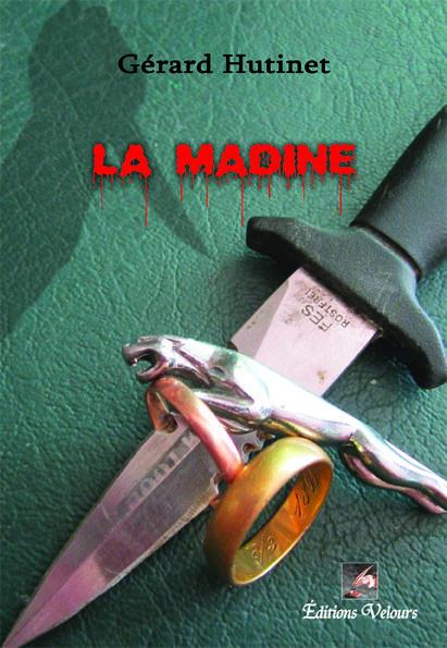 La Madine