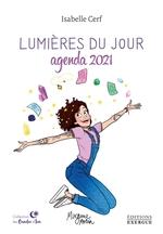 Vente EBooks : Lumières du jour  - Isabelle Cerf
