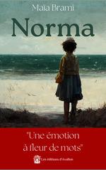 Norma  - Maia Brami