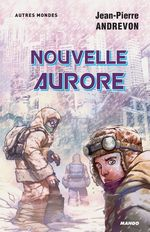 Vente EBooks : Nouvelle aurore  - Jean-Pierre Andrevon