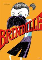 Vente EBooks : Brindille  - Rémi Courgeon