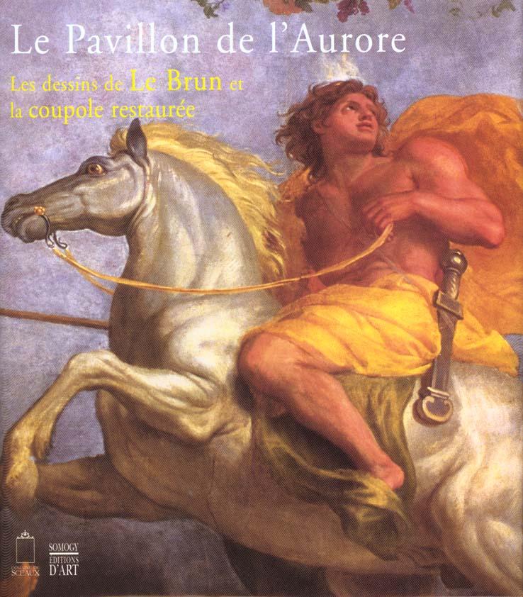 PAVILLON DE L-AURORE