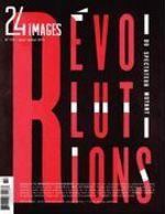 Vente EBooks : 24 images. No. 172, Juin-Juillet 2015  - Antoine DE BAECQUE - Alexandre Fontaine Rousseau - Nicolas Klotz - Marie-Claude Loiselle - Santiago Fillol - Luc CHESSEL - Saa