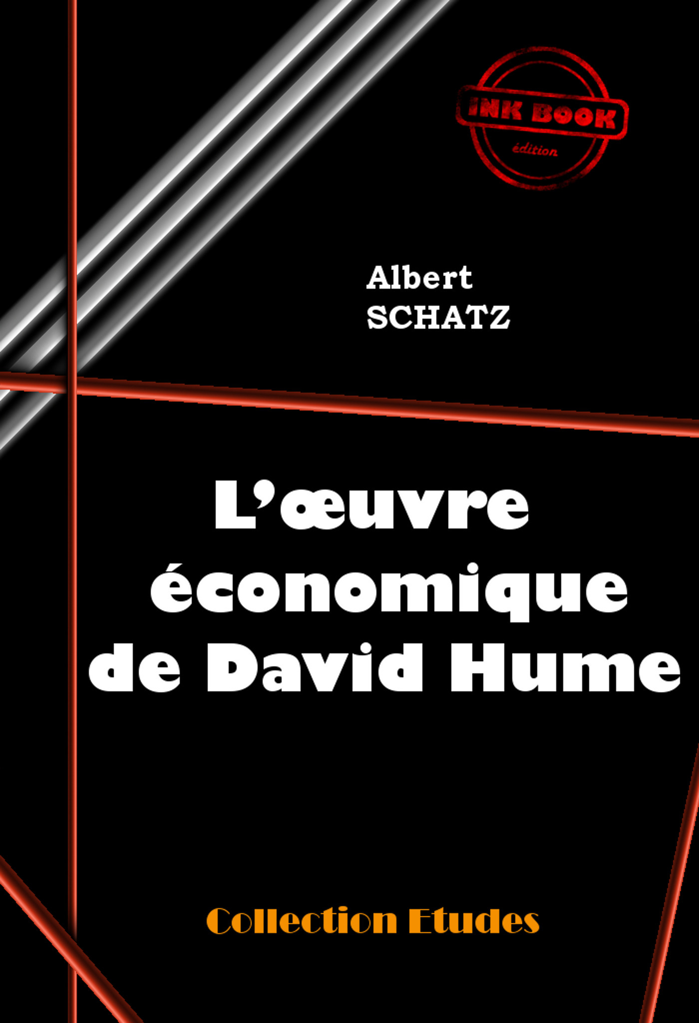 L'oeuvre économique de David Hume