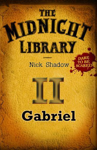 2: Gabriel