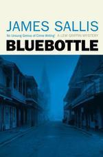 Vente Livre Numérique : Bluebottle  - James Sallis
