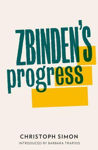 Zbinden's Progress
