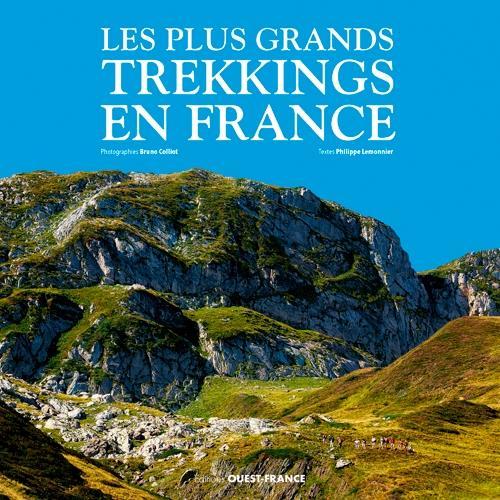 Les plus grands trekkings en France (édition 2021)