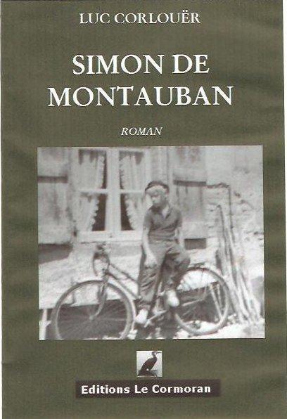Simon de Montauban