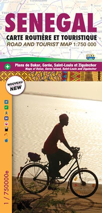 Sénégal (édition 2017)