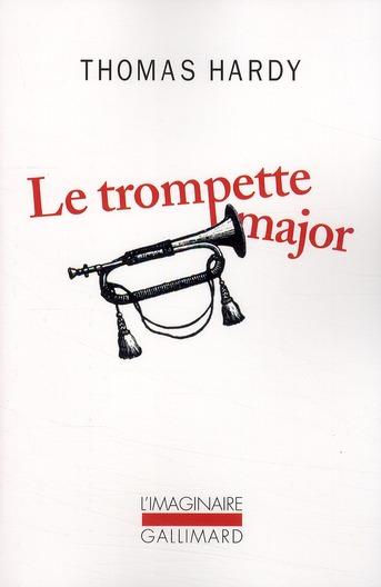 Le trompette major