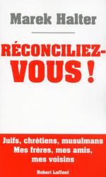 Vente EBooks : Réconciliez-vous !  - Marek Halter