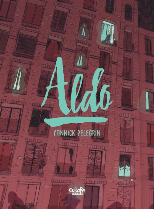 Aldo Aldo