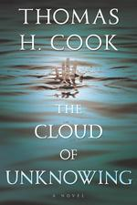 Vente Livre Numérique : The Cloud of Unknowing  - Thomas H. Cook