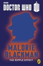 Vente EBooks : Doctor Who: The Ripple Effect  - Malorie Blackman