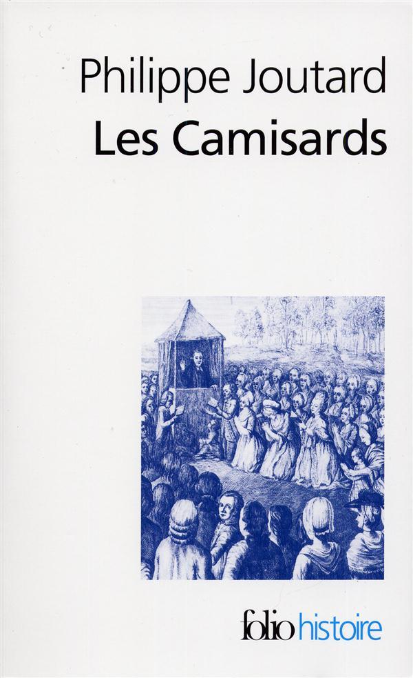 FILM CAMISARDS TÉLÉCHARGER LES