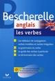 BESCHERELLE ANGLAIS  -  LES VERBES