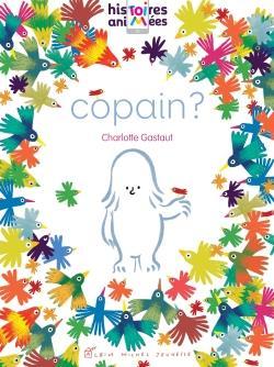 Copain ?