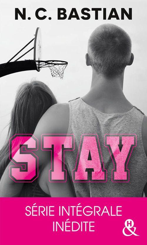 STAY - L'intégrale