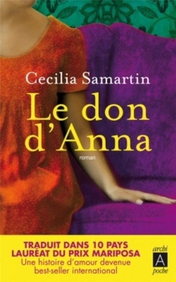 Le Don D'Anna